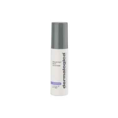 Dermalogica DERMALOGICA Ultracalming Serum Concentrate 40 ml Renksiz